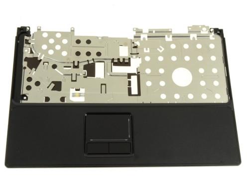 Dell Inspiron 14R N4010 Palmrest Touchpad C9WMR 0C9WMR