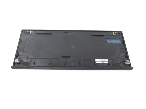 Dell Latitude XT2 XFR Battery/Hard Drive Access Panel Door Cover - KYR5M