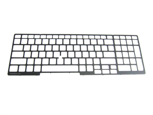 Dell Products - Dell Parts Source