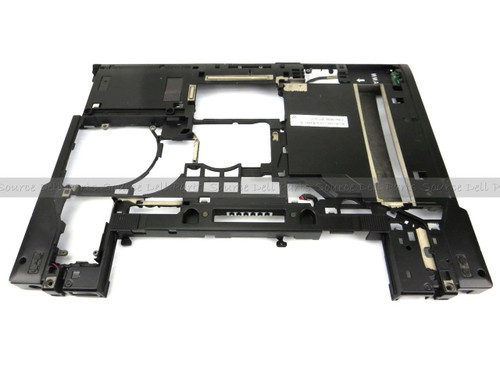 Dell Latitude E6410 Laptop Bottom Base Cover Assembly - N11DD