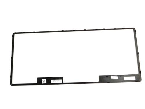 Dell Latitude E6440 Keyboard Bezel Trim Overlay - 07J94