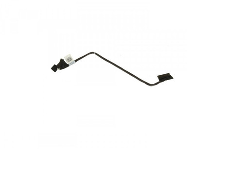 Dell Latitude 7280 Battery Connection Cable - 4W0J9