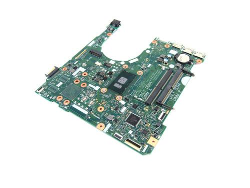 New Dell Latitude 5580 Laptop Motherboard W/ i5-6200U CPU - 0C140