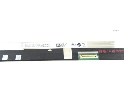 "Dell Inspiron 15 (3565 / 3567) 15.6"" Touchscreen LCD Screen - K2V59"
