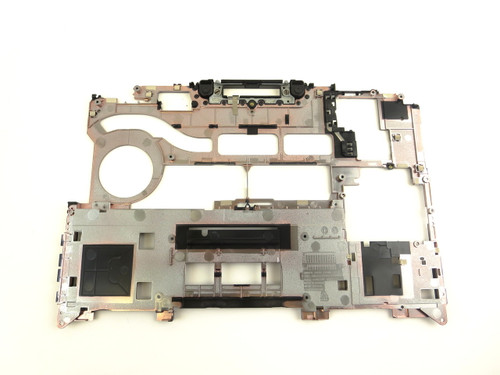 Dell Latitude E5470 Laptop Dual Core Bottom Base Cover Assembly Chassis  - M2KH5