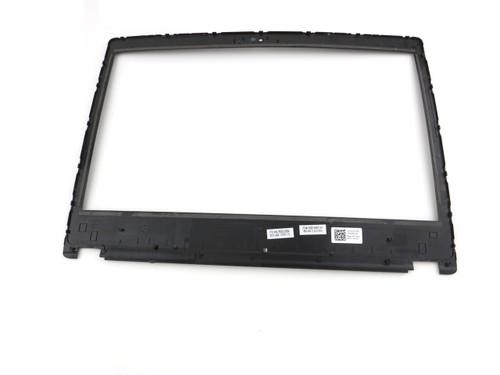 Dell Latitude 3480 LCD Front Bezel Trim - Y6Y3F 0Y6Y3F
