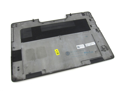 Dell Latitude E7270 Bottom Base Access Panel Door - 4K42M