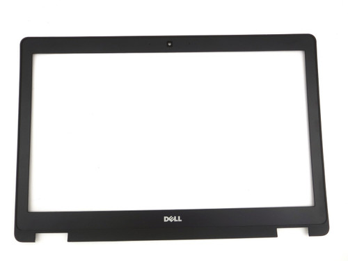 Dell Laptop Parts | Dell Replacement Parts | Dell Parts