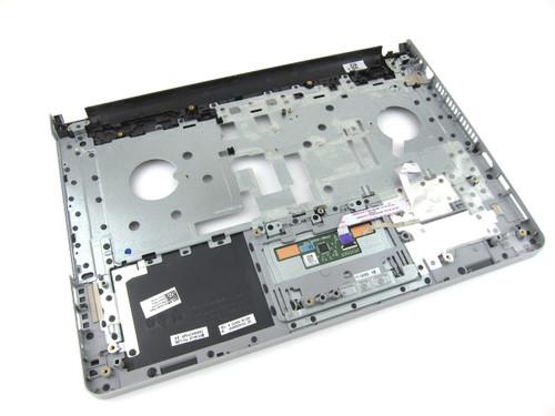 Dell Inspiron 14 5458 Palmrest Touchpad Assembly - 9FC8V