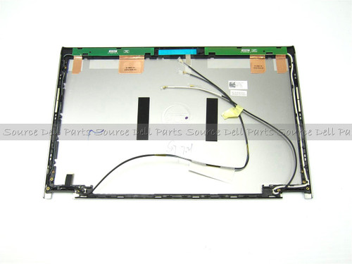 "Dell Latitude 3330 Laptop 13.3"" LCD back Cover Lid  - 74MJD"