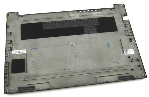 Dell Latitude 7480 Bottom Access Panel Door - HR70F