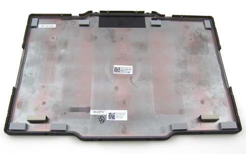 Dell Latitude 12 7204 Rugged Extreme LCD Back Cover Lid - 14VTT