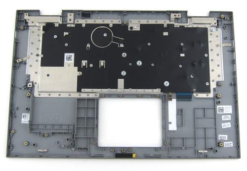 Dell Inspiron 15 5568 / 5578 5579 Palmrest W/ US Backlit Keyboard - 0HTJC
