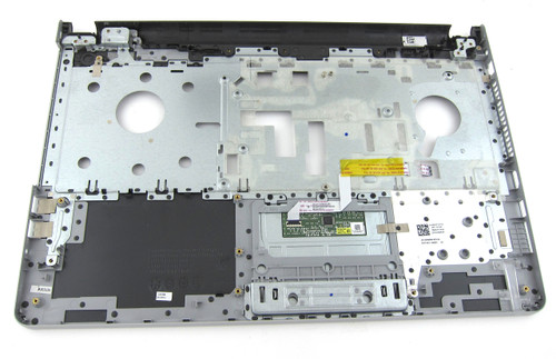 Dell Inspiron 5558 / 5559 / 5555 Palmrest Touchpad - 00KDP
