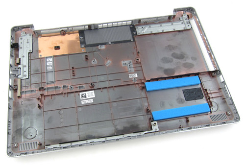Dell Inspiron 5770 Laptop Bottom Base Assembly - X5HDY
