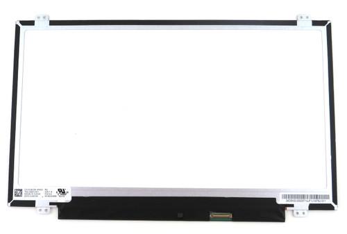 "Dell Latitude 5480 3480 14"" WXGAHD Matte Widescreen LCD - V9V3X"