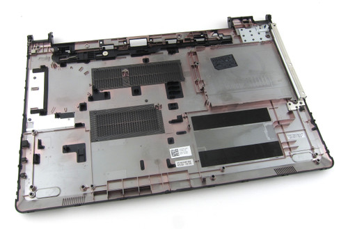 Dell Inspiron 15 3567 / 3565 Laptop Bottom Base - X3VRG