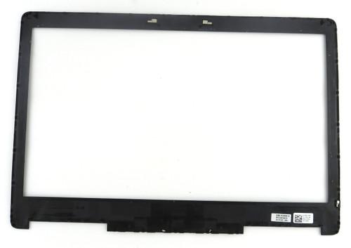 """Dell Precision 17 7710 17.3"""" LCD Front Trim  Bezel - No Cam Window - CP63J"""