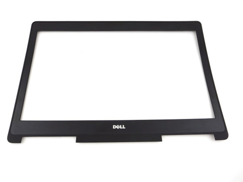 """Dell Precision 15 7510 / 7520 15.6"""" LCD Front Bezel No Cam Window - YMT5D"""