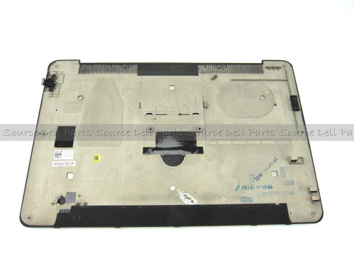 Dell XPS L521x Laptop Bottom Base Assembly - 77W8K