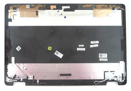 "Dell Latitude E5570 15.6"" LCD Back Cover Lid Assembly - JMC3P"