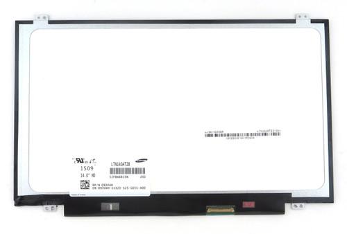 "Dell Latitude E5440 3440 E6440 / Inspiron 14R 5437 5421 / 14z 5423 14"" WXGAHD Widescreen Matte  LCD - 93V4H"