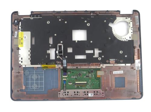 Dell Latitude E7450 Single Point Palmrest Touchpad - A1412A