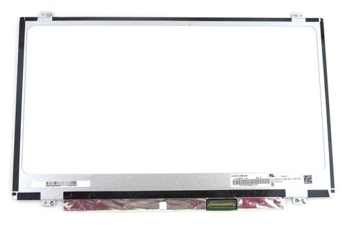 "Dell Latitude E5440 E6440 / Inspiron 14 3437 / 3421 14"" WXGAHD EDP Widescreen Matte LCD - 9F0DP"