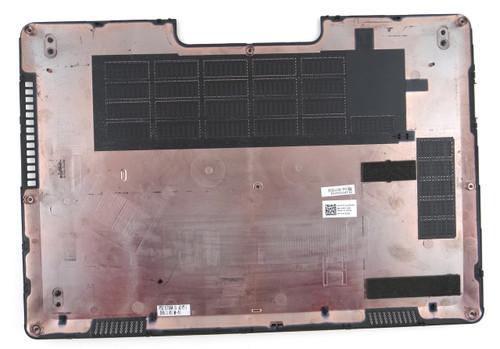 Dell Latitude E5470 Bottom Access Panel Dual Core - TJY1D