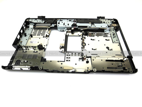 Dell Inspiron 1545 / 1546 Laptop Base Bottom Cover Assembly - U499F