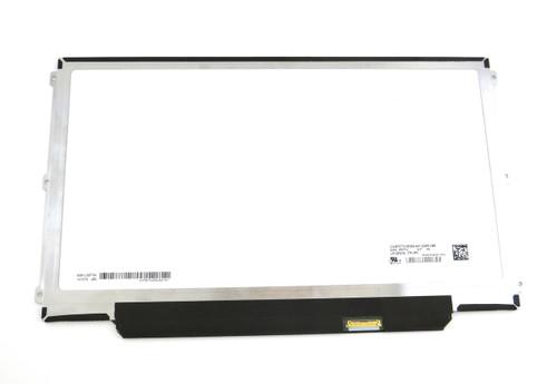 """Dell Latitude E5250 E5270 12.5"""" WXGAHD Matte Widescreen LCD - T6T7K"""