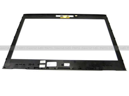 Dell Vostro 3450 LCD Front Trim Bezel - 858WH