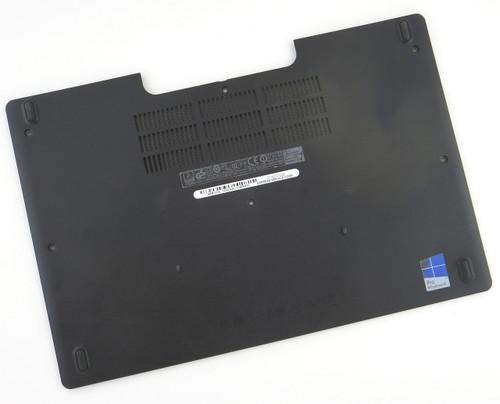 Dell Latitude E5250 Bottom Access Panel Door- 21PP2