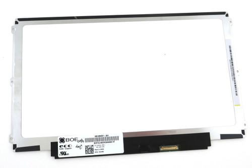 """Dell Latitude E7270 12.5"""" WXGAHD Matte Widescreen LCD - Y2HM9"""