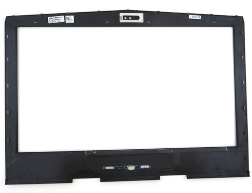 "Alienware 15 R3 15.6"" UHD LCD Front Trim Bezel - 892VY"