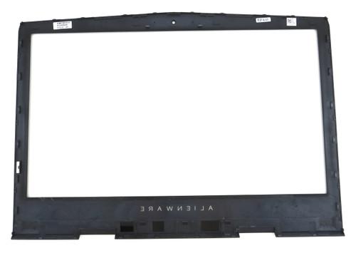 """Alienware 17 R4 17.3"""" Sharp LCD Trim Bezel For Tobii EYE - 31V15"""