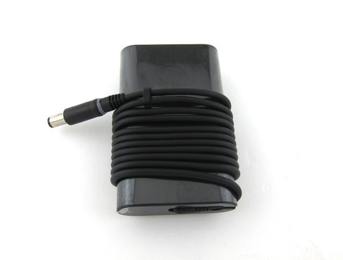New OEM Dell 65 Watt Laptop Power Charger Adapter - JNKWD