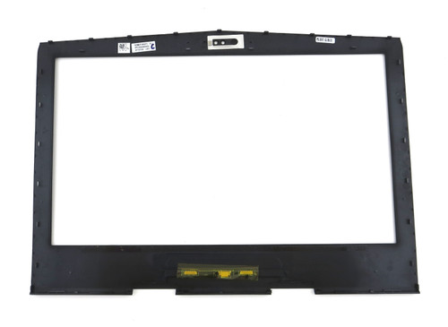 "Alienware 15 R3 15.6"" LCD Trim Bezel For FHD LCD - R8C3M"