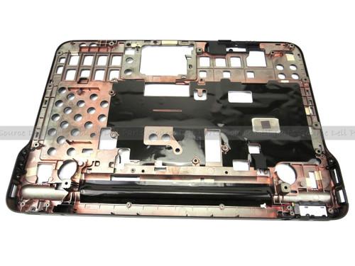 Dell XPS L401X Palmrest Bracket with Power Button - M857X