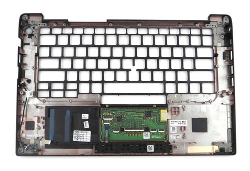 Dell Latitude 5580 / 5480 / 5280 68Wh 4-Cell Laptop Battery - GJKNX