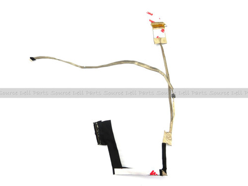 Dell Latitude E5530 LED LCD & Camera Cable - R1C56