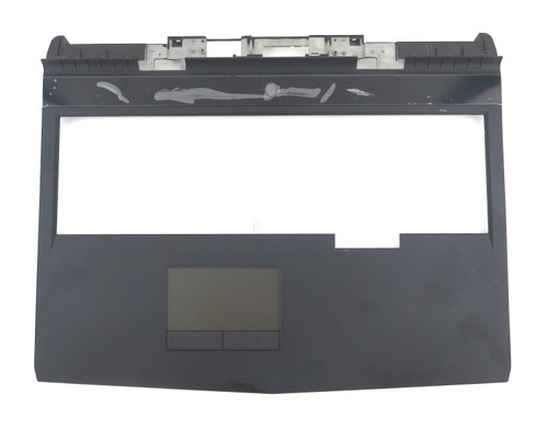 Alienware 17 R4 Palmrest Touchpad Assembly - K3Y92