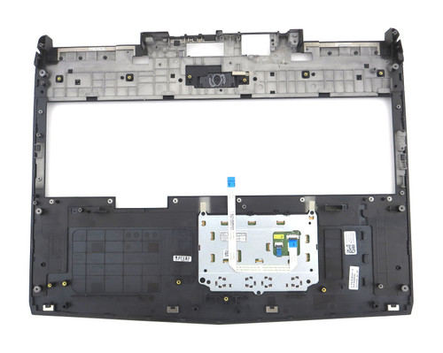 Alienware 17 R4 Palmrest Touchpad Assembly - K3Y92   2