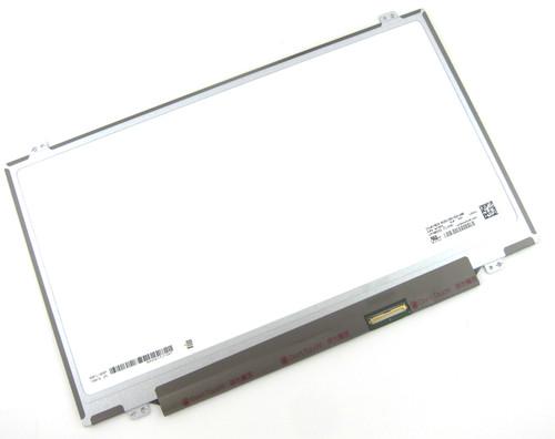"""Dell Latitude E5440 E6440 6430u LED 14"""" HD+ Widescreen LCD - JY0DK"""
