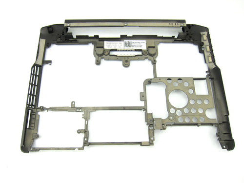Dell Latitude E6220 Laptop Bottom Base Chassis  - CVTM7