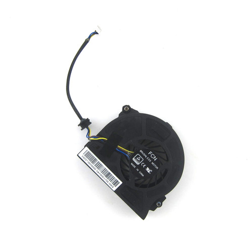 Dell Latitude 12 Rugged Extreme 7204 CPU Fan - 9777H