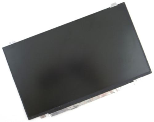 """Dell Alienware 14 R1 / Latitude E7440 E5450 EDP 14"""" WXGAHD Matte LCD - 4T17W"""