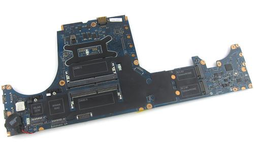 Dell Y0MPW