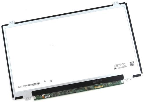 """Dell Latitude E7450 E5470 5480 14"""" WXGAHD Widescreen Matte LCD - 5T0P9"""