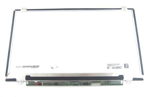 """Dell Latitude E5450 Latitude E6440 14"""" FHD Widescreen Matte LCD EDP  - RN91N"""